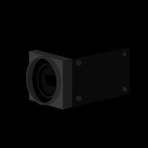 Bild einer Kamera