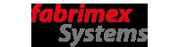 Partnerlogo Fabrimey Systems