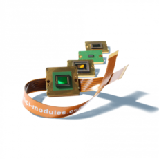 VC MIPI Module