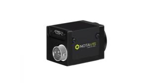 NOTAVIS USB3 Kamera Produktbild