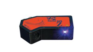 Product image VC nano 3Dz