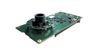 Product image Embedded Vision Kit