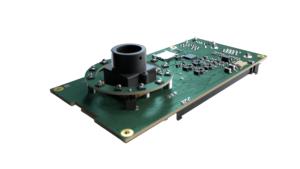 product image smart camera kit