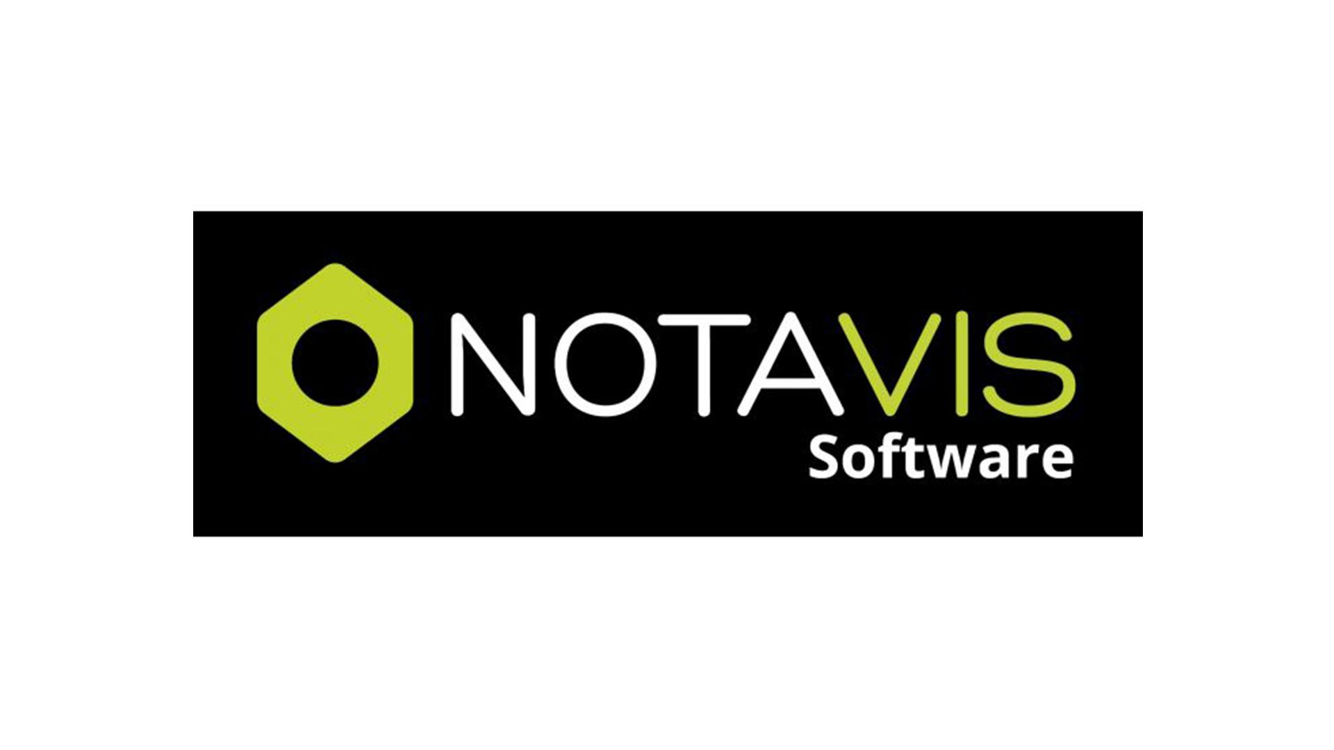 NOTAVIS Software
