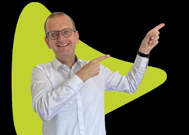 Thomas Schweitzer Tipp